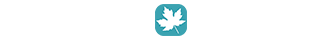 20200707_Working Holiday Kanada - NEW LOGO WHITE_x40