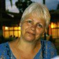 Sabine Kovacs
